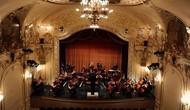 Danube_symphony_orchestra_concert_budapest