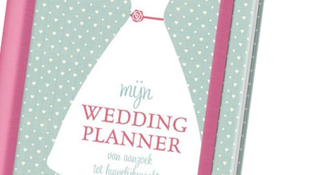 Small_mijnweddingplanner_ghislainevandelden
