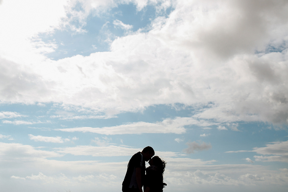 pre wedding photography Formby beach Liverpool