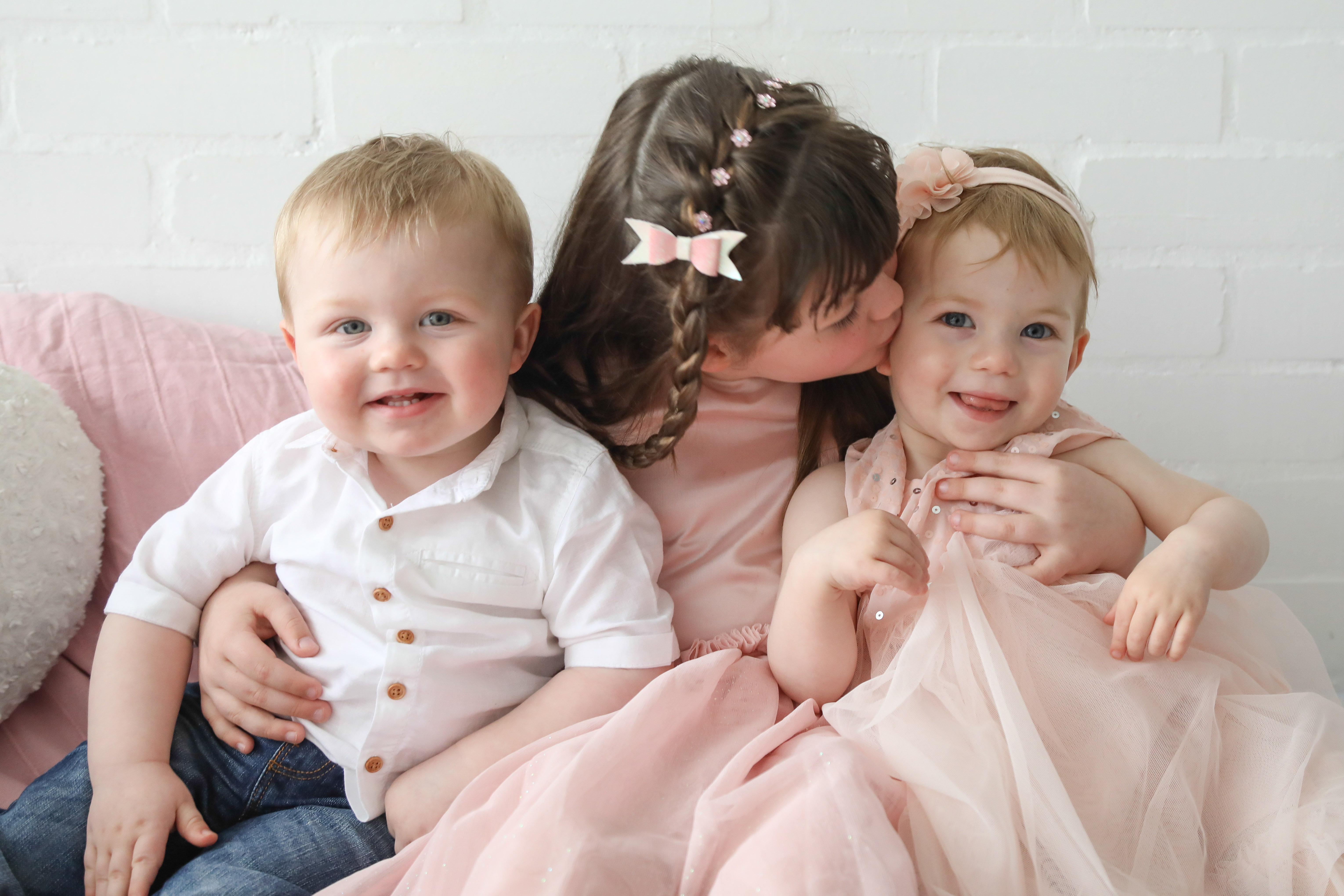 Fun-Family-Photo-Sessions-Manchester-and-Stockport