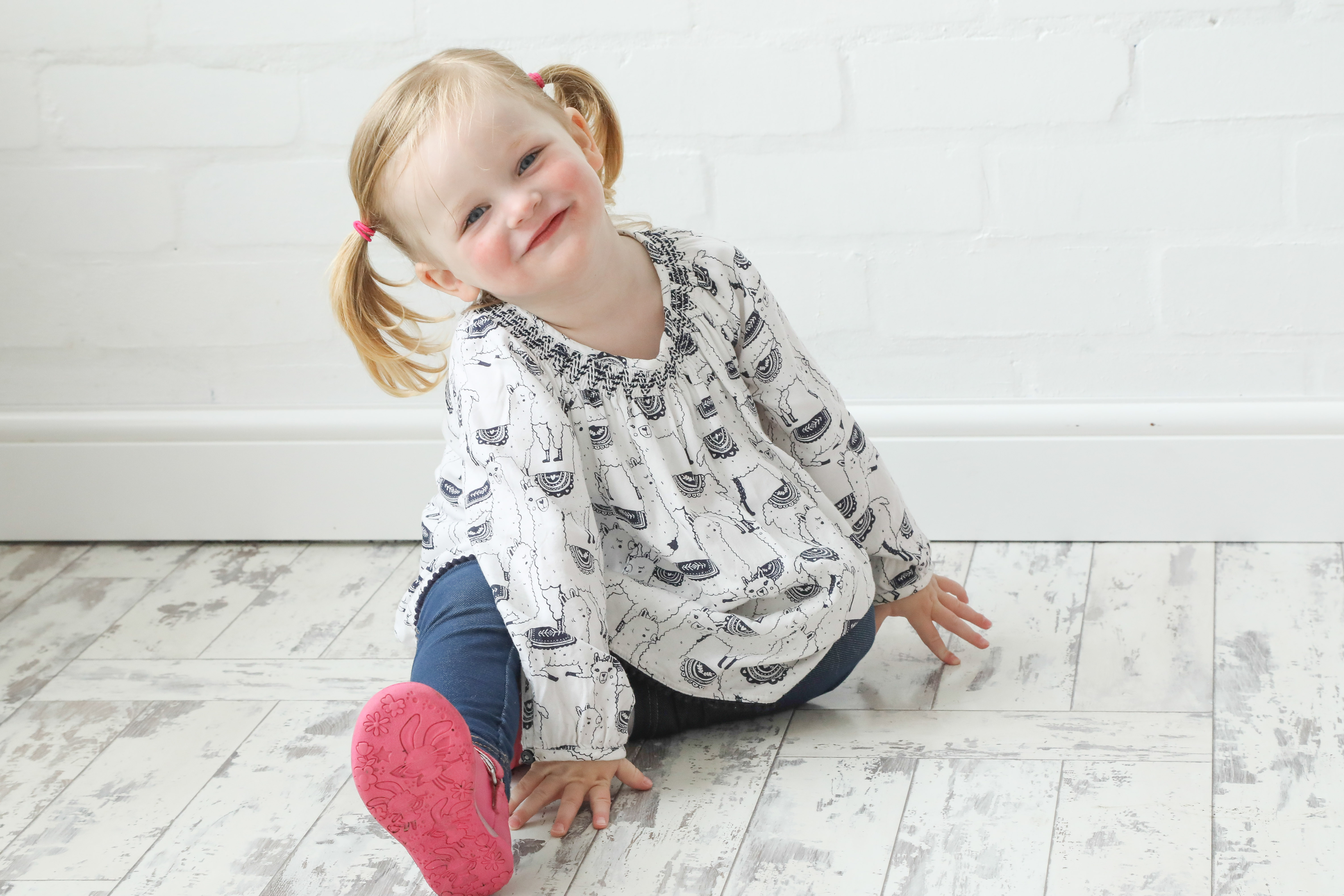 Toddler-Photo-Session-Stockport-and-Manchester