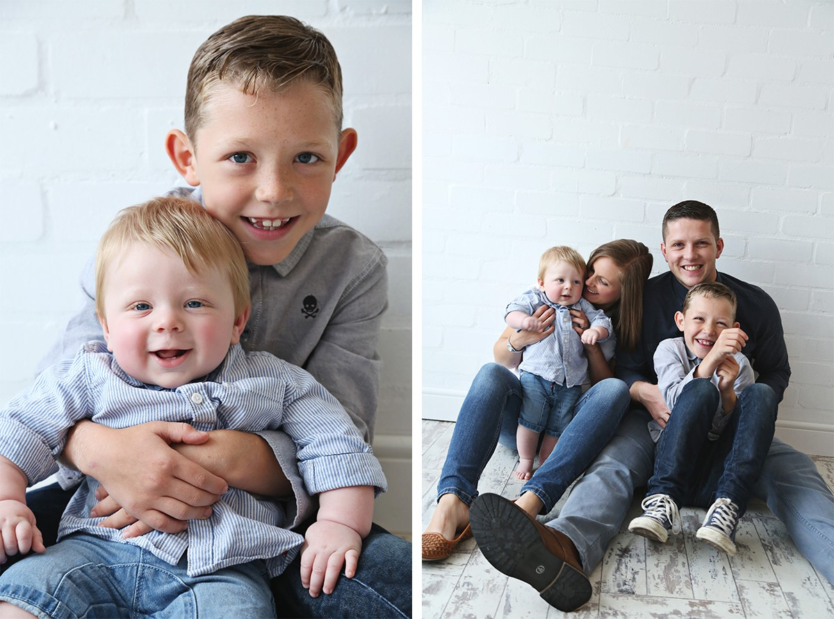 manchester-family-photography-2