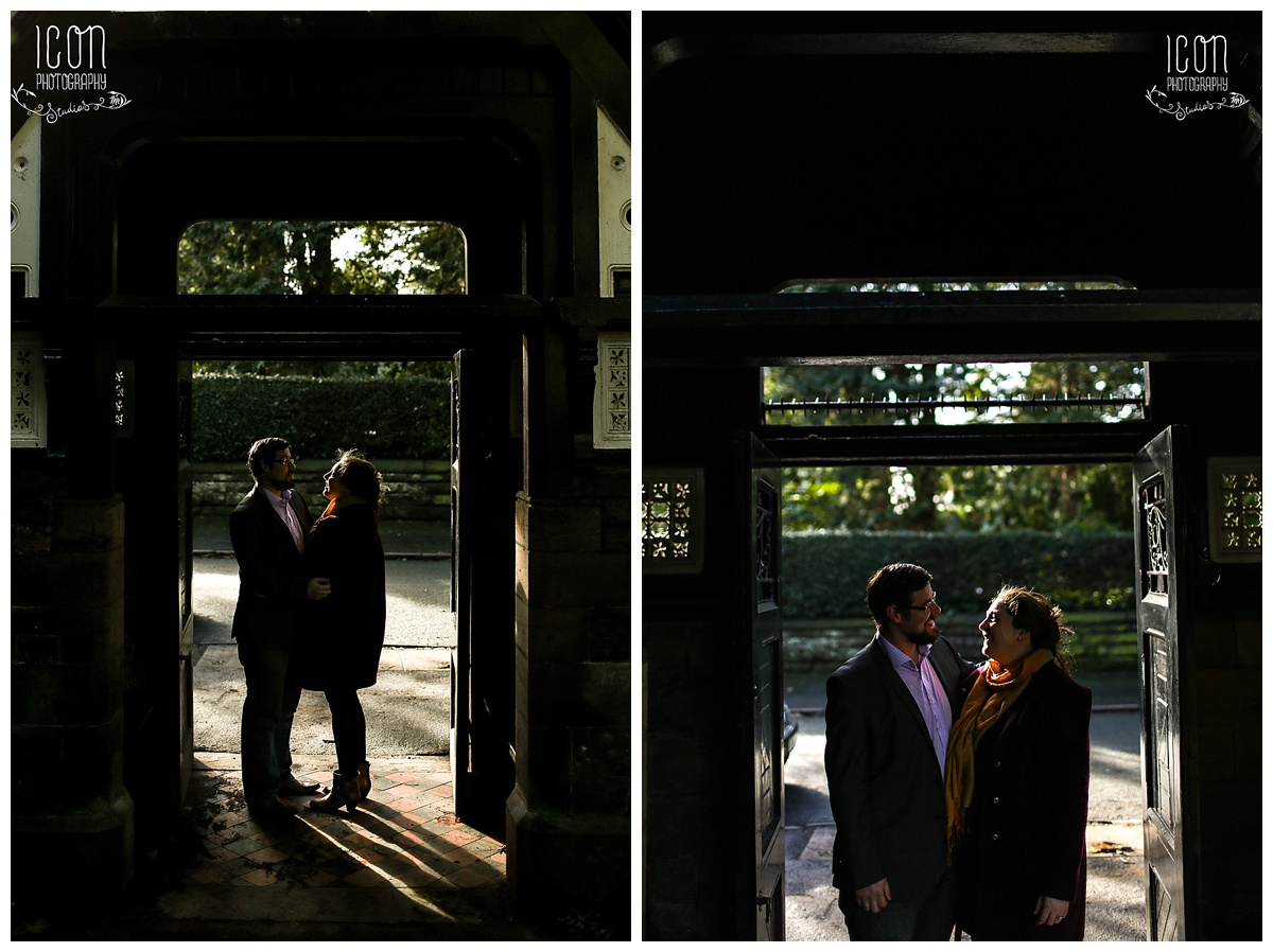 pre-wedding photography Altrincham