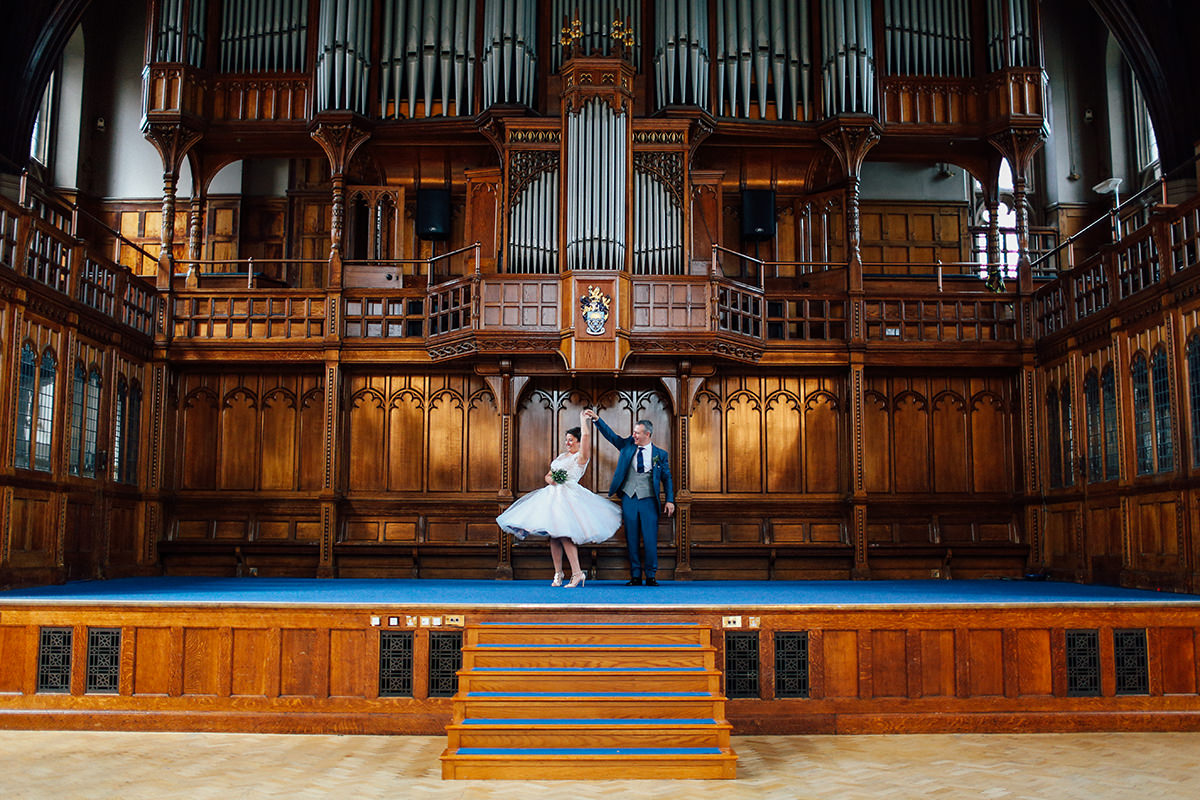 Fun and Spontaneous Moments, Manchester University Wedding, Didsbury House Hotel. West Didsbury Wedding Photographer.