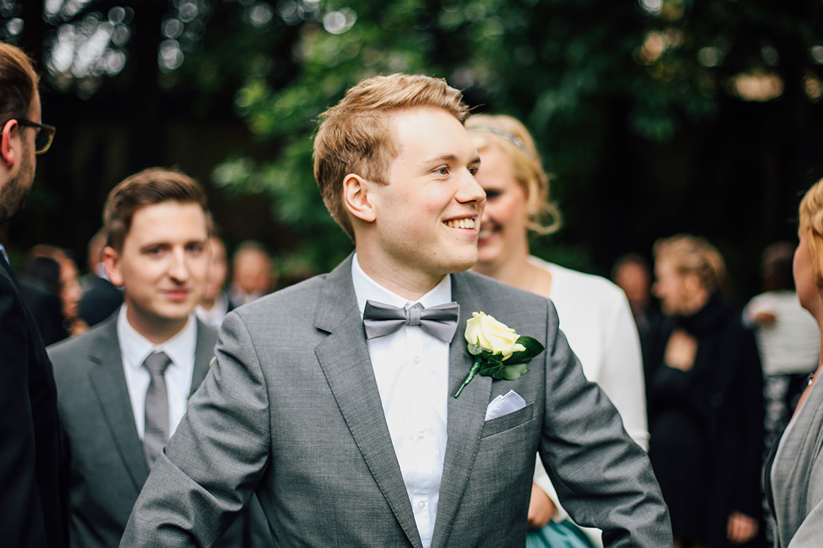 Candid Wedding Portraits Manchester Wedding Photographer Leamington Spa Wedding Photography Civil Partnership