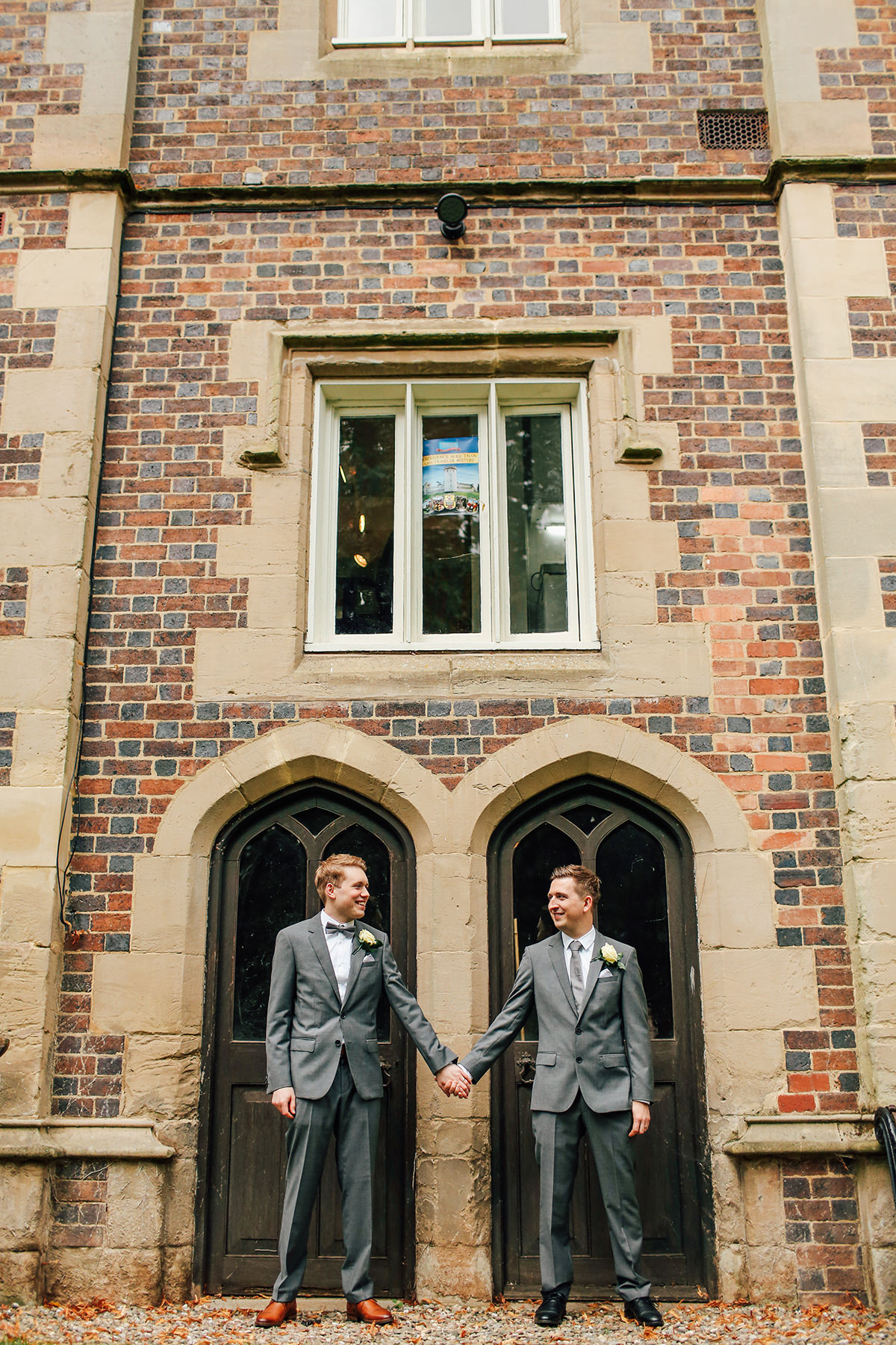Creative and Natural Photography Gay Wedding Photography Manchester Wedding Photographer Leamington Spa Wedding Photography Civil Partnership
