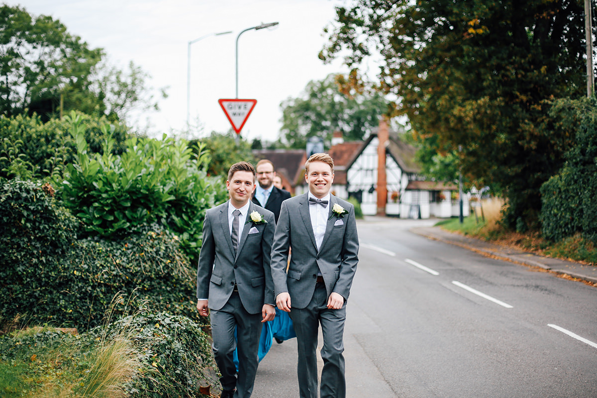 Alternative Gay Wedding Photography Manchester Wedding Photographer Leamington Spa Wedding Photography Civil Partnership