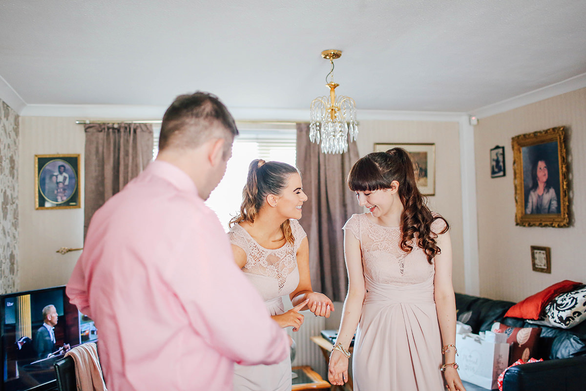 Candid Photography Manchester and Cheshire Wedding Photographer Oh Me Oh My Wedding Photography Liverpool