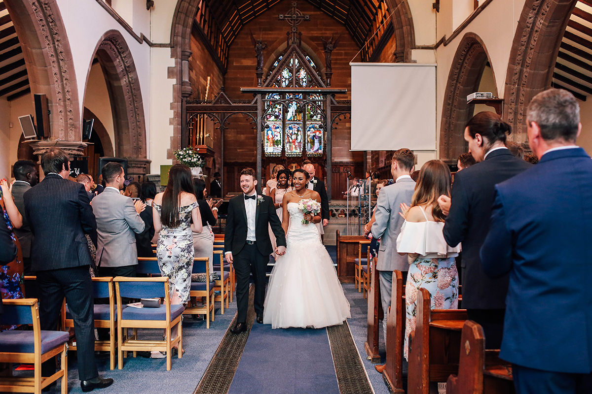 Natural Photography Manchester and Cheshire Wedding Photographer Oh Me Oh My Wedding Photography Liverpool
