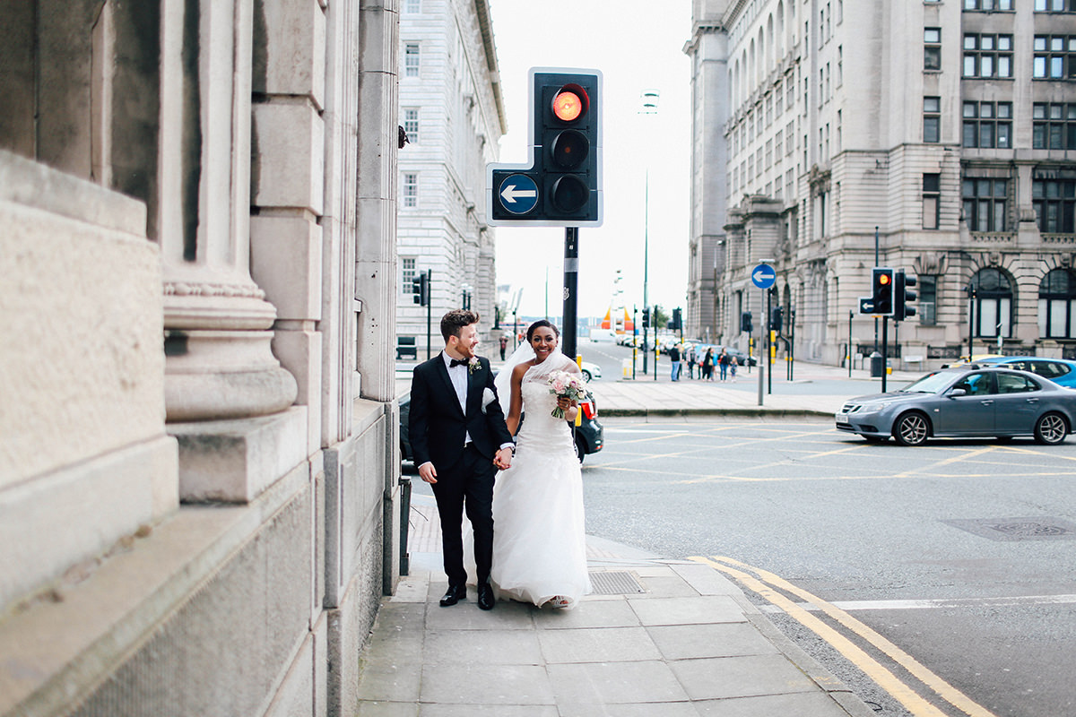 Creative and Unobtrusive Photography Manchester and Cheshire Wedding Photographer Oh Me Oh My Wedding Photography Liverpool