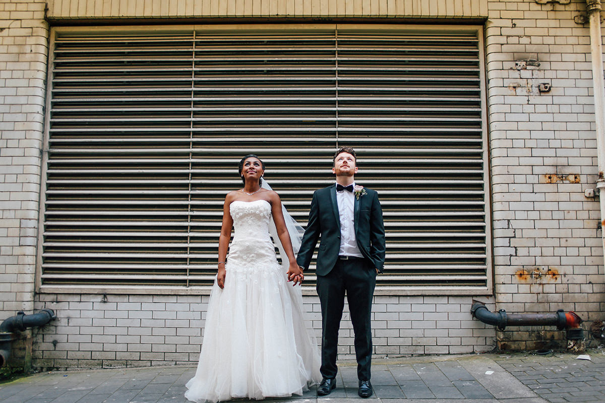 Fun and Alternative Photography Manchester and Cheshire Wedding Photographer Oh Me Oh My Wedding Photography Liverpool