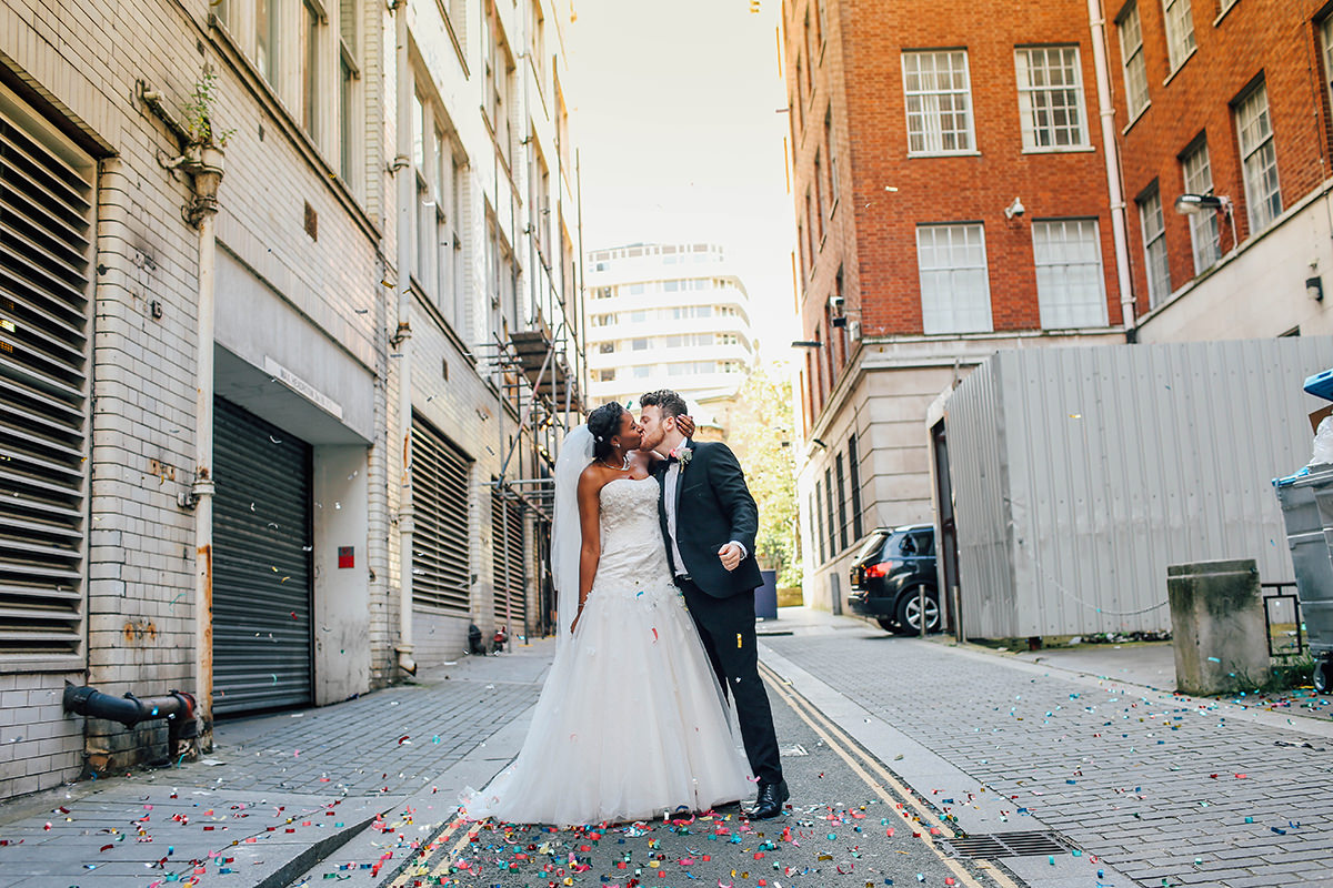 Unobtrusive and Creative Photography Manchester Wedding Photographer Oh Me Oh My Wedding Photography Liverpool