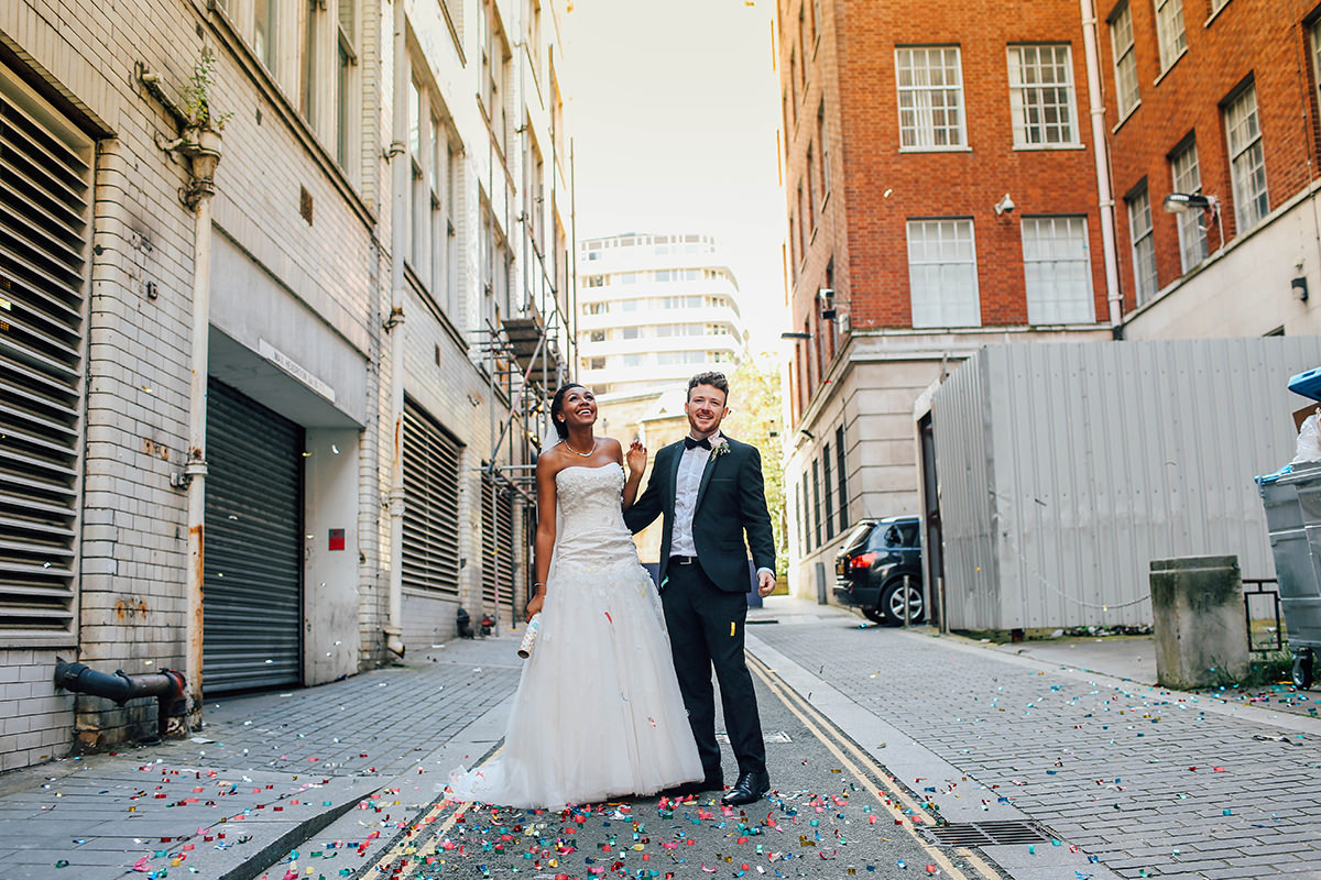 Relaxed and Creative Photography Manchester Wedding Photographer Oh Me Oh My Wedding Photography Liverpool