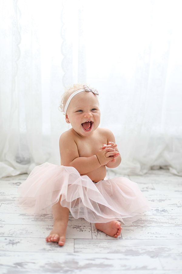 Fun Baby Photography Manchester and Stockport