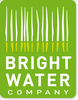 Bright%20water%20company