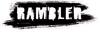Rmblr_header