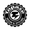 Topaze_websitelogo