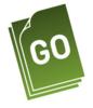 Logo_groeneofferte