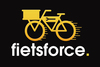 Fietsforce