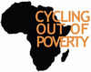 Cycling%20out%20of%20poverty