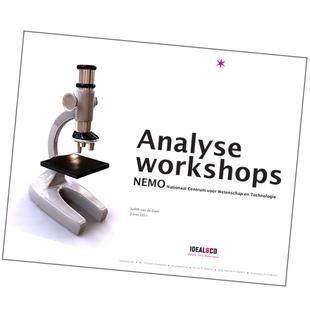 Nemo_analyse