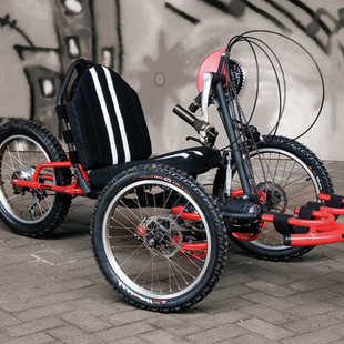 Mountaintrike01