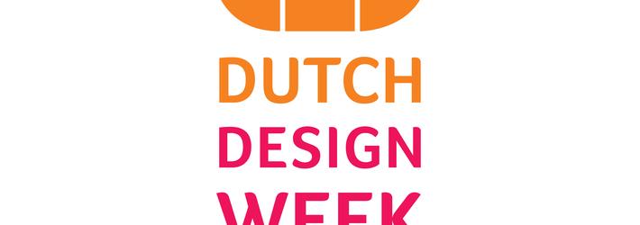 Ddw_logo_kleur_2011_04