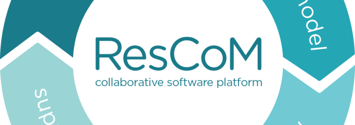 Rescom%20march%202016%20diagram_1