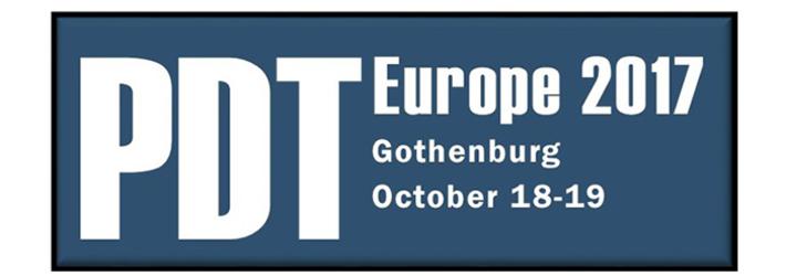 Pdt-europe-2017-box
