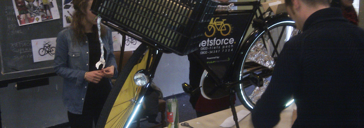 Web_fietsforce4