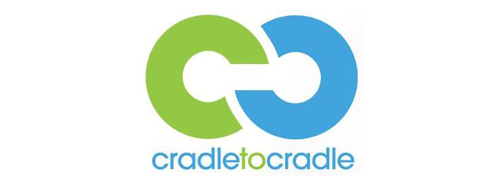 Cradle-to-cradle1