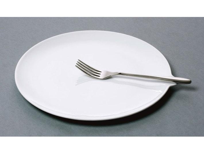 Bord-met-vork