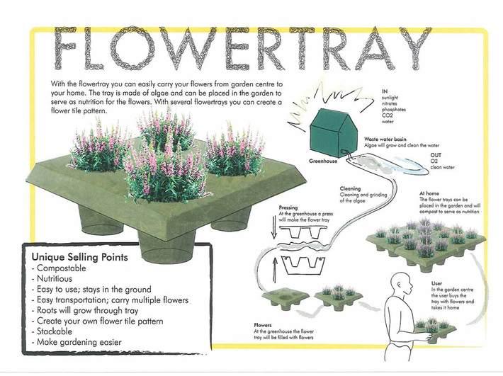 Algaepack_flowertray_small