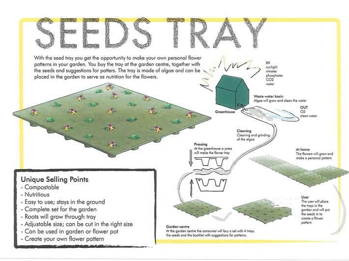 Algaepack_seeds-tray_small