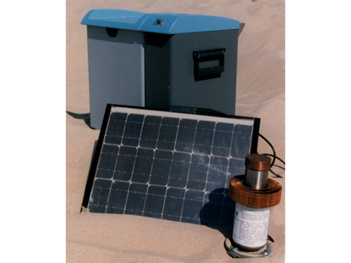 Solar_coolox_1_700525