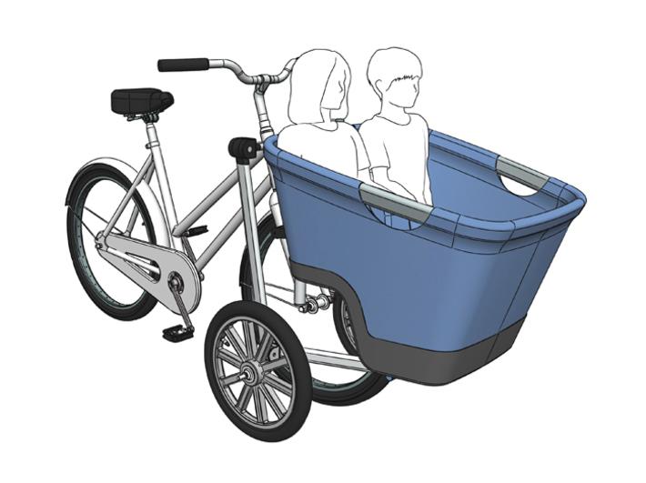 Bikebox01