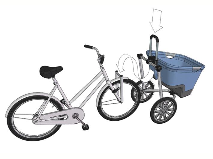 Bikebox02