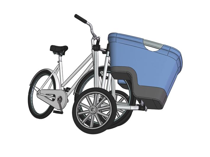 Bikebox04
