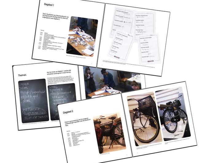 Web_fietsforce5