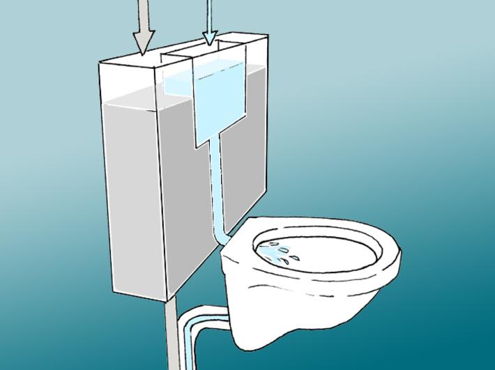 Toilet_1