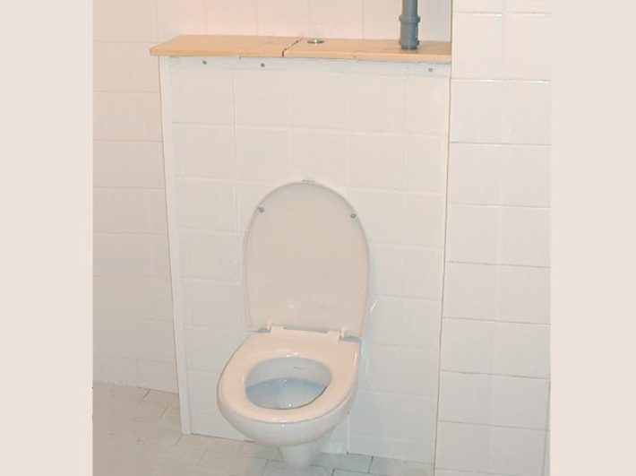 Toilet_5
