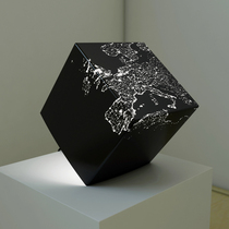 Lee_pic1_cube_frontdet