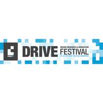Drive%20festival%20sq
