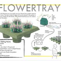 Algaepack_flowertray_small