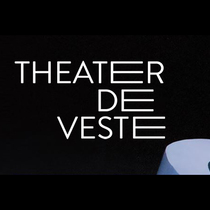 Theater-de-veste5