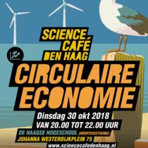 Science-cafe_den-haag