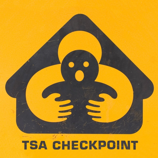 tsa-checkpoint.png