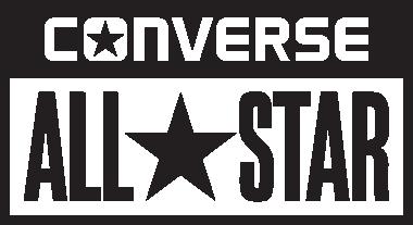 Converse all star vector photo