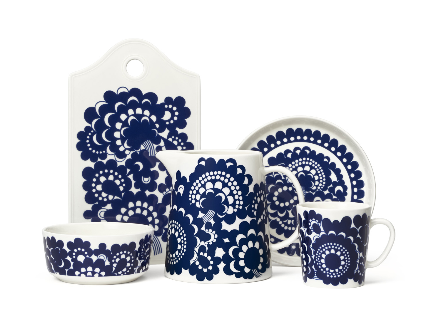 Arabia is one of Finlandu0027s best known and most highly regarded brands. For over 140 years Arabia has held a strong position in Finnish homes.  sc 1 st  Iittala u0026 Arabia Design Centre & About us | Iittala u0026 Arabia Design Centre | Iittala u0026 Arabia Design ...
