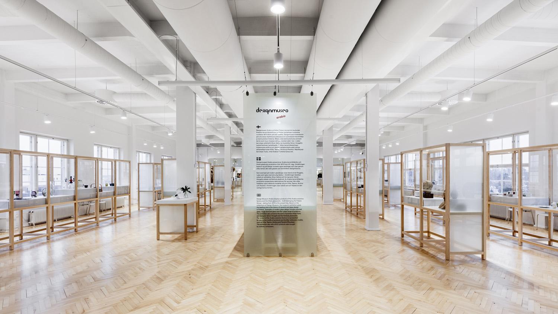 some_Tuomas_Uusheimo_KEKSI_Iittala_Design_Centre_104.jpg#asset:2690
